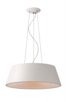 AIKO pendant lamp by Lucide 70468/58/31