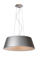 AIKO pendant lamp by Lucide 70468/58/36