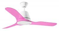 TIGA ventilator roze by LaCreu 30-3249-CF-M1 + 71-4867-13-13