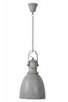DUMONT Hanglamp by Lucide 71342/25/41