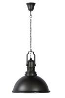 DUMONT pendant lamp by Lucide 71342/40/15