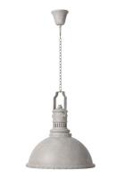 DUMONT pendant lamp by Lucide 71342/40/41