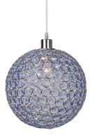 AYLA Hanglamp by Lucide 71432/01/35