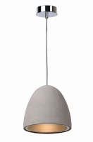 SOLO pendant lamp by Lucide 71437/28/41