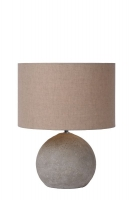 BOYD table lamp by Lucide 71540/81/41