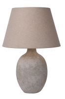 BOYD table lamp by Lucide 71541/81/41