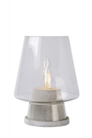 GLENN table lamp by Lucide 71543/01/36