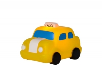 TAXI LED children's lamp by Lucide 71559/21/34