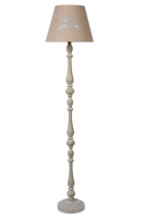 ROBIN floor lamp by Lucide 71736/81/41