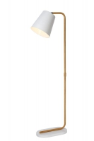 CONA floor lamp by Lucide 71745/01/31