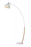 DUMBO floor lamp by Lucide 71749/01/31