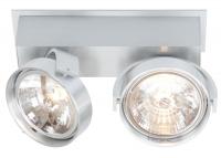 WEST POINT plafondlamp by Steinhauer 7185ST