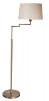 GRAMINEUS vloerlamp by Steinhauer 9540BR