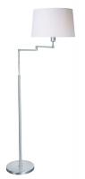 GRAMINEUS vloerlamp by Steinhauer 9536ST