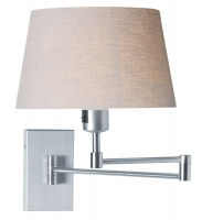 GRAMINEUS wandlamp by Steinhauer 9544ST