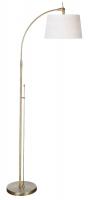 GRAMINEUS vloerlamp by Steinhauer 9565BR