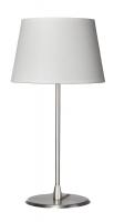 GRAMINEUS tafellamp by Steinhauer 9629ST