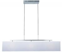 LOUIS hanglamp by Steinhauer 9647ST
