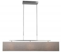 LOUIS hanglamp by Steinhauer 9649ST