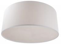 STRESA plafondlamp by Steinhauer 9683W