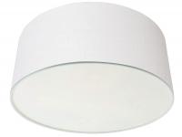 GRAMINEUS plafondlamp by Steinhauer 9686W