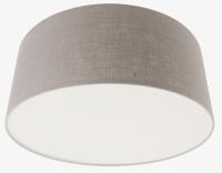 GRAMINEUS plafondlamp by Steinhauer 9687W