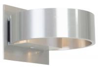 KORDES LED wandlamp by Steinhauer 7321ST