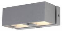 TUCANA wandlamp by Steinhauer 7329ST