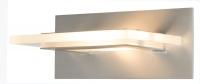 HUMILUS wandlamp by Steinhauer 7403ST