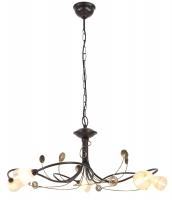 DAYDREAM hanglamp by Steinhauer 7419B