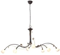 DAYDREAM hanglamp by Steinhauer 7420B