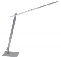 SERENADE LED Tafellamp by Steinhauer 7464ST