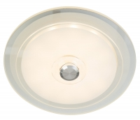 CEILING AND WALL plafondlamp by Steinhauer 7476W