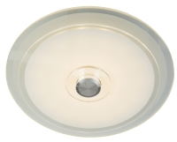 CEILING AND WALL plafondlamp by Steinhauer 7477W