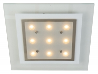 CEILING AND WALL plafondlamp by Steinhauer 7479ST