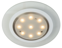 CEILING AND WALL plafondlamp by Steinhauer 7480ST
