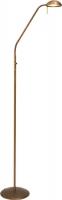 MEXLITE vloerlamp by Steinhauer 7501BR