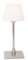 ANCILLA Tafellamp by Steinhauer 7503ST