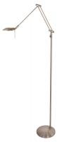 TAMARA LED vloerlamp by Steinhauer 7532ST