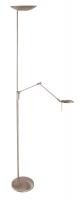 TAMARA LED vloerlamp by Steinhauer 7533ST