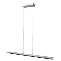Favourite Hanglamp Zwart by Steinhauer 7590ST