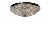 PERSIS ceiling lamp by Lucide 76199/38/11