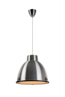 INDUSTRY BIS pendant lamp by Lucide 76457/42/12