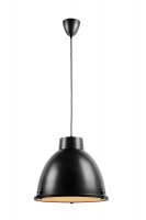 INDUSTRY BIS Hanglamp by Lucide 76457/42/15