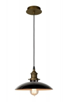 BISTRO pendant lamp by Lucide 78310/25/30