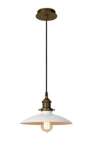 BISTRO Hanglamp by Lucide 78310/25/31