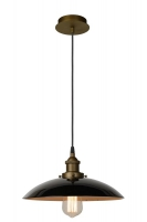 BISTRO Hanglamp by Lucide 78310/32/30