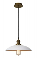 BISTRO pendant lamp by Lucide 78310/32/31