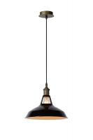 BRASSY pendant lamp by Lucide 78311/30/30