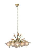 IZABELLA pendant lamp by Lucide 78353/05/38